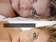 Photo Editing and Retouching High-End 10 Photos