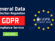 Make your website and business GDPR Compliant