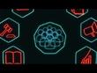 Create a unique 60 second animated video