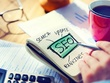 Do on-page SEO for your WordPress Website