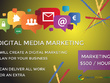 Create Your Digital Marketing Strategy