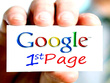Do Monthly SEO Service For Google Page 1 Ranking