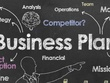 Develop A Financial Model And Business Plan For Your Start Up