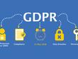 Make your website 100% GDPR compliance