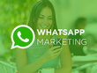 Create Whatsapp Marketing Campaigns, Targeted Audience