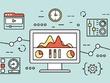 Do usability testing for your website
