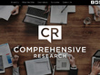 Provide comprehensive research on any topic.