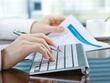 Collate your expenses and provide an excel sheet of expenditure
