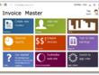 Develop Complete Windows Desktop Application
