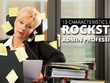 Be your Rockstar PA/VA for 1 Hour