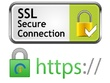 Install SSL Certificate On Website and Linux server