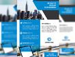 Do Awesome Flyer, leaflet, brochure design