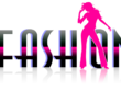 Publish your article on authority fashion site