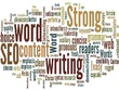 Write 500 words high quality SEO article for your website
