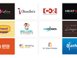 Professional Logo+Free Business Card+ Favicon + All Source Files