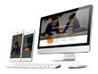 Make you a Mobile Responsive Website