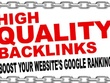 Manually do 80 Pr9 ,Edu,Gov SEO backlinks from authority domains