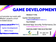 Develop A Rugby Game That Will Engage Your Clients