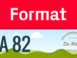 Publish A Guest Post On Format DA82 With SEO Dofollow Backlink