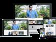 Updates/ customization to your Magento website