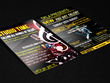 Design Flyer, Leaflet, Brochure and Poster for your Business