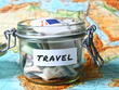 Guest post on DA50 Travel and Tourism REAL Website