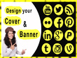 Design Your Facebook Cover