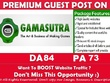 Publish Guest Post On Authority Gaming Site Gamasutra.com DA 84