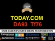 Guest Post on Today - Today.com DA93 PA77 Do-Follow Link