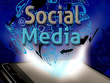 Promote one social media profile to our community of 1000 people