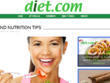 Provide Dofollow Guest Post On Diet _ Diet.com DA 57