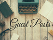 Publish Guest Post On Techavy
