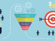Do 50 web research and deliver quality lead generation