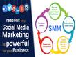 Manage and Grow ur Social Media Accounts for 2 WKS + 1 WK BONUS