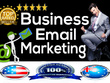 Do b2b lead generation, any targeted lead generation email list