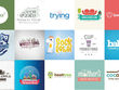 Professional Logo Design + Free Favicon + Source Files + More!