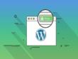 Install SSL or Fix Wordpress SSL Certificate Green Padlock Issue
