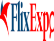 Publish guest post on flixexpo with dofollow link