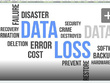 Write disaster recovery and business continuity plan