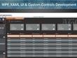 Create Desktop Application up to 5 screens