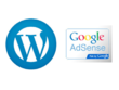 Install And Setup Adsense On Your Wordpress  or Blogger Blog