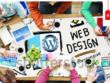 Design & Develop WordPress Website for you