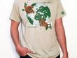 Professional Commercial Custom T-Shirt Designs
