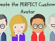 Create a perfect buyer persona for your business