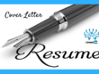 Create/design/edit your Resume/CV/Cover Letter