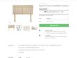 List / Upload 30 Products on WooCommerce