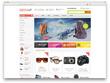 Do Customize Wordpress , Redesign Wordpress