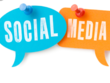 Manage and grow your social media