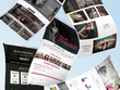 Design & develop your Wordpress website(SEO and mobile friendly)