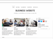 Design your beautiful responsive and SEO friendly websites